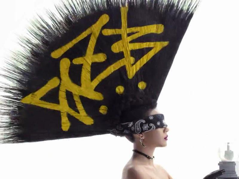 CL Dirty Vibe