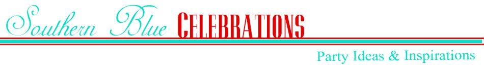 Southern Blue Celebrations