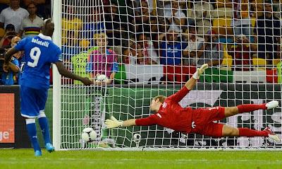 Italia - Inghilterra: sconfitti infine i malvagi di albione Schermata+2012-06-24+a+23.34.45