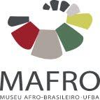 MUSEU AFRO BRASILEIRO-UFBA
