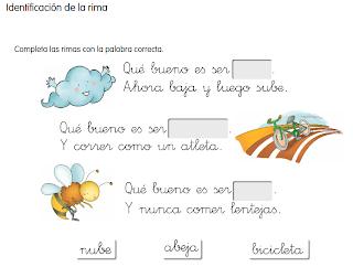 http://www.primerodecarlos.com/SEGUNDO_PRIMARIA/enero/tema1/actividades/LENGUA/rima7.swf