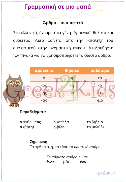 www.greek4kids.eu/Greek4Kids/GrammarSprinkles/Article-Noun.pdf