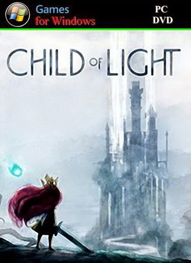 Download Game Child of Light Full ISO For PC