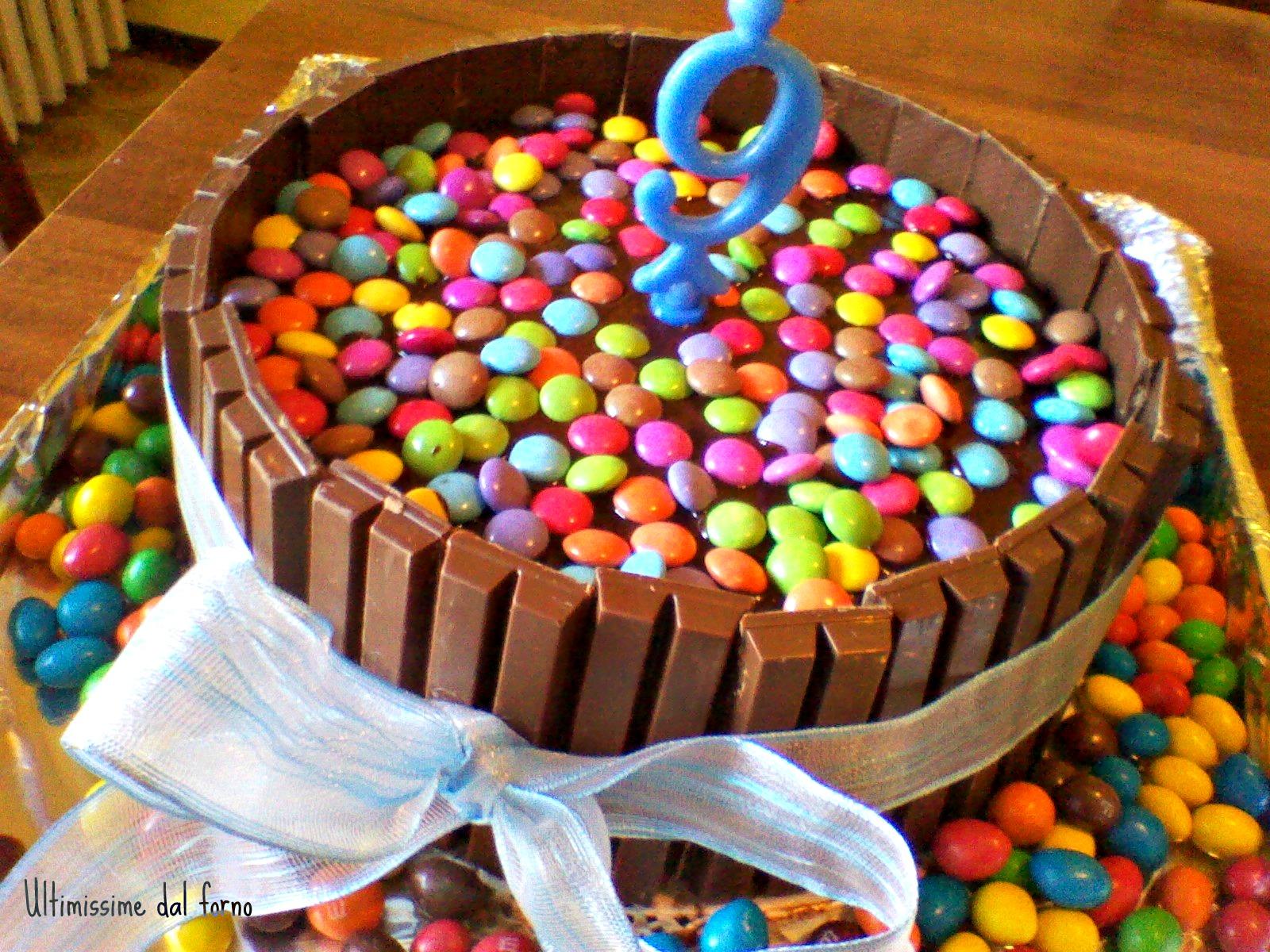 Decorazioni Per Feste Di Compleanno Bambini Fai Da Te : Decorazioni fai da te compleanno bambini top decorazioni festa