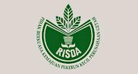 Jawatan Kerja Kosong RISDA Holding Sdn Bhd logo www.ohjob.info mei 2015