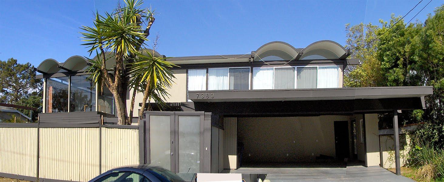 Home Renovation 2015 Design Ideas
