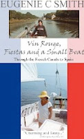 Book review French village diaries