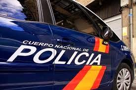 ¿Quien o quienes dicen que es el mayor estafador hipotecario que hay en España?