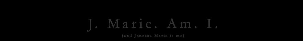 JMarieMi