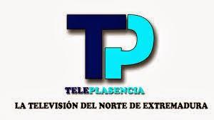 TelePlasencia