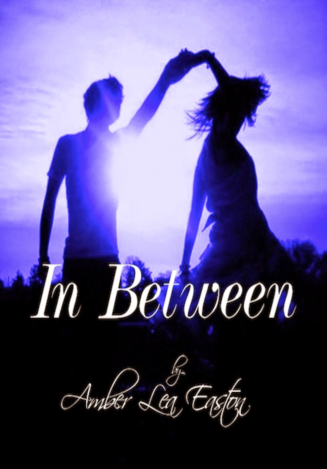 In Between, Amazon Exclusive Novel