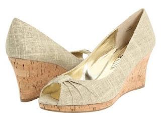 high-heel-sober-design