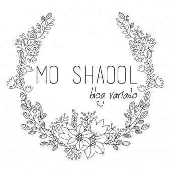 Mo Shaool