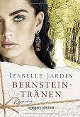 """Preissturz bei """"Bernsteintränen"""" von Izabelle Jardin!"""