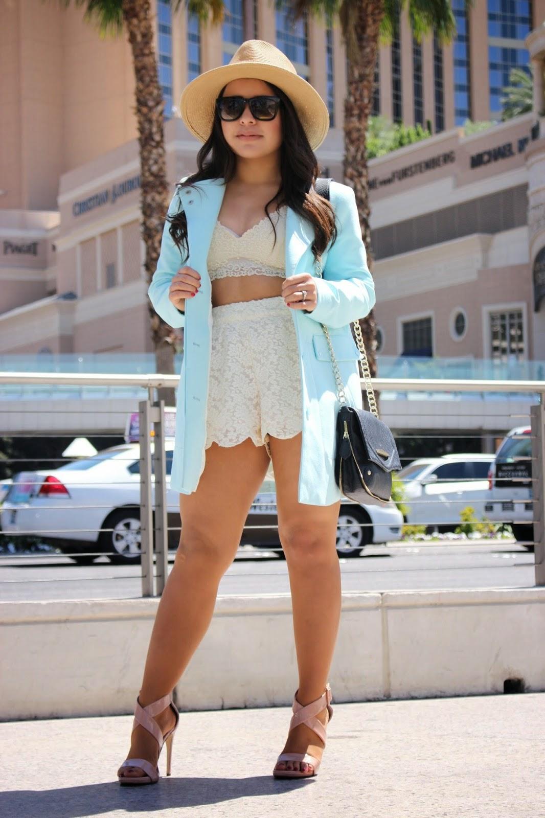 celebrity fashion for less, coachella celebrity style, kylie jenner style, kylie jenner coachella outfit