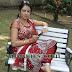 Aishwari Shimmer Salwar Kameez