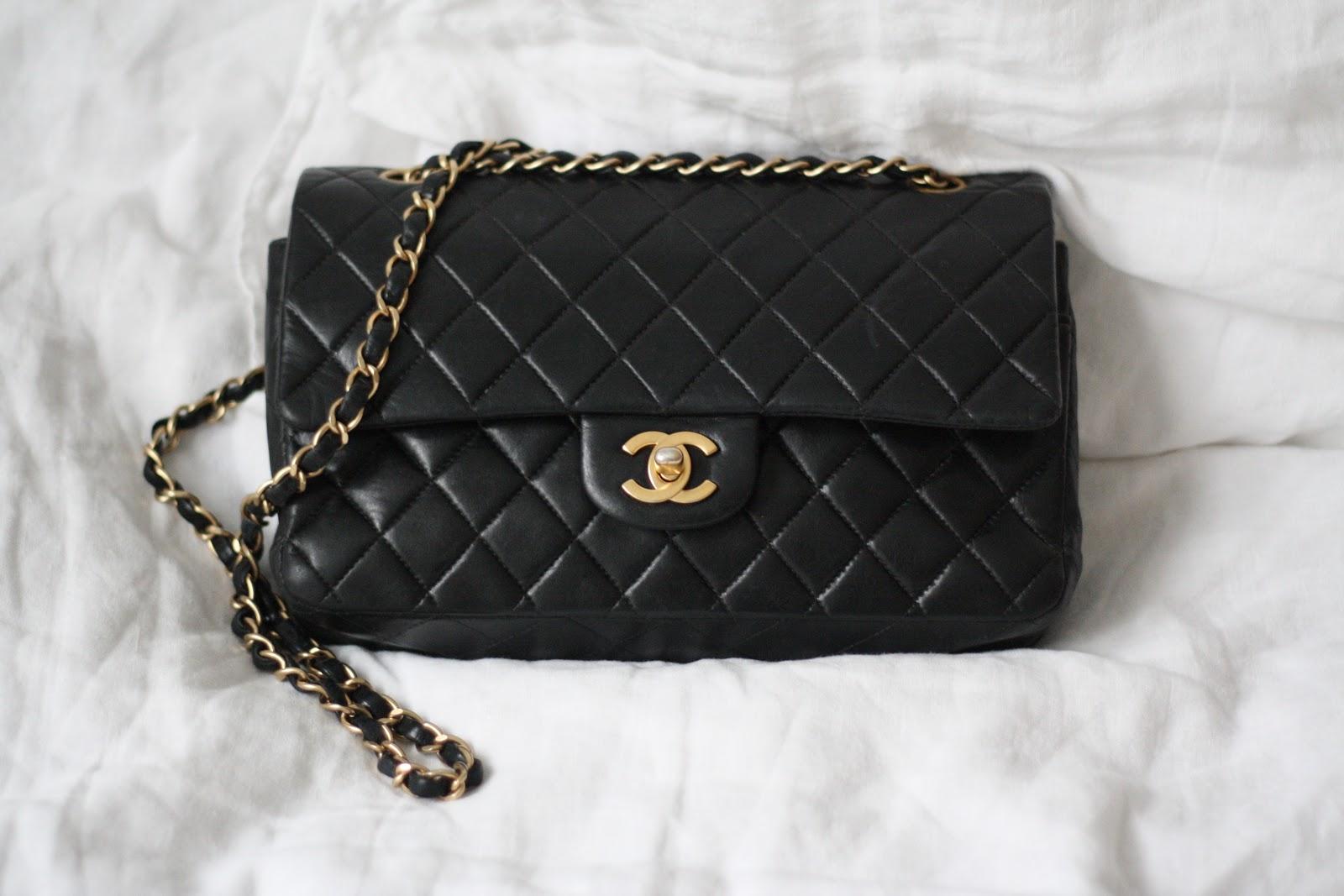 Ostetaan Chanel Laukku : Chanel laukku internet ja tietokoneet