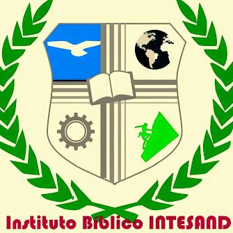 Instituto Teológico De Santo Domingo (INTESAND)