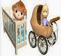 persiapan kelahiran anak pertama