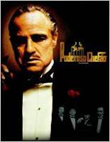 Assistir O Poderoso Chefão 720p HD Blu-Ray Dublado