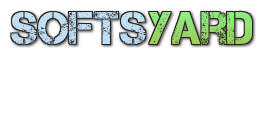 SoftsYard - Get Everything For Free