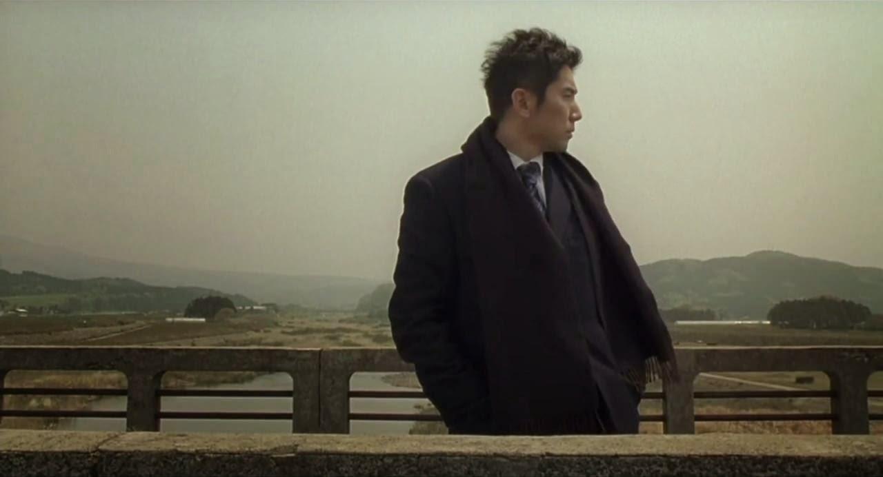 departures-okuribito-masahiro motoki