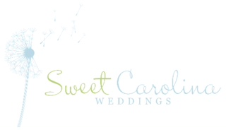 Sweet Carolina - Blog