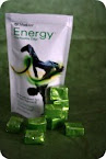 Are you Feeling Tired? Need More energy?