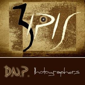 ΦΩΤΟΓΡΑΦΙΑ : 3IRIS PHOTOGRAPHY
