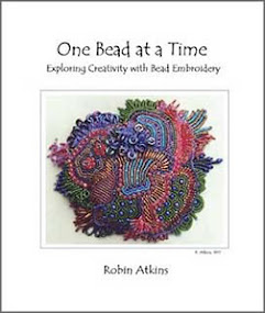 My First Book - Free Download - Exploring Creativity with Beads!