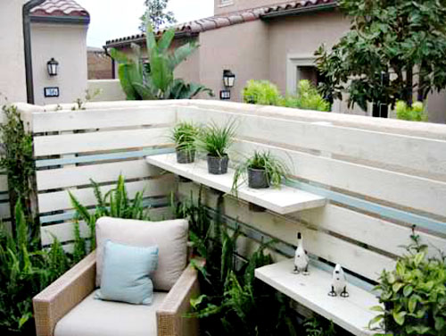 Small Patios Small Condo Decorating Ideas Patio Garden Small Small