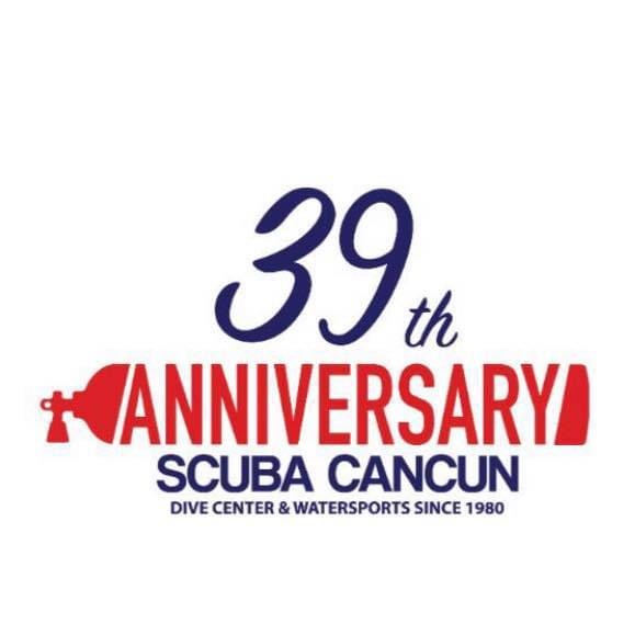 SCUBA CANCUN  DIVE CENTER