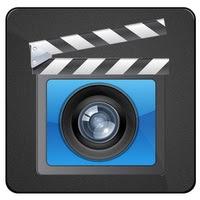 Dual Camera for BlackBerry se actualiza a la versión 1.6. Esta aplicación te permite tomar fotografias y grabar video al mismo tiempo en tu BlackBerry. Sistema operativo requerido: 5.0.0 o superior DESCARGA OTA (APP WORLD) Fuente:bberryblog