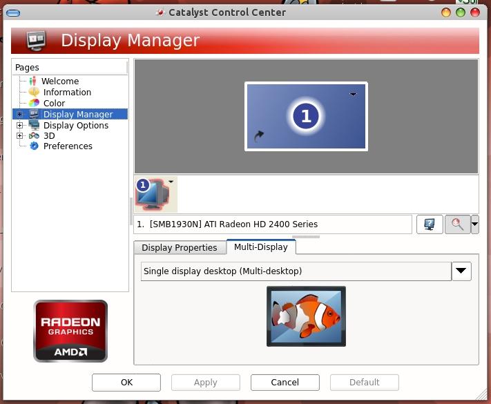 Antivirus free avira windows 7!