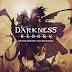 Darkness Reborn APK v1.1.0 [Mod]