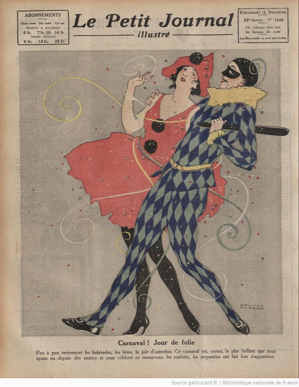 petit_journal_ilustre_1920_armand_rapeno