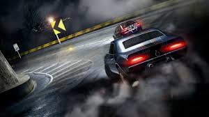 Need for Speed 2 Free Download PC Game Full Version,Need for Speed 2 Free Download PC Game Full Version,Need for Speed 2 Free Download PC Game Full Version,Need for Speed 2 Free Download PC Game Full Version