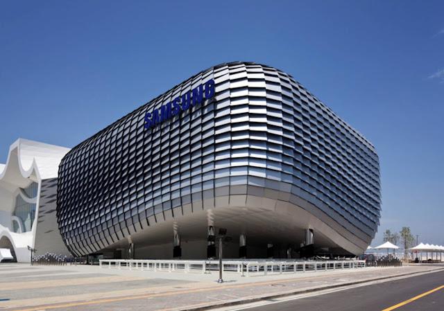 08-Yeosu-Expo-Samsung-Pavilion-by-SAMOO