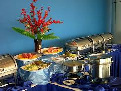 lagi contoh buffet