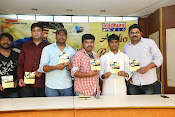 Tholisari Music Album Launch by Samoornesh Babu-thumbnail-6