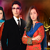 Watch Ishq-e-Benaam Episode 16 – Drama Hum Tv