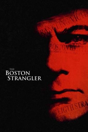 The Boston Strangler (1968) ταινιες online seires xrysoi greek subs