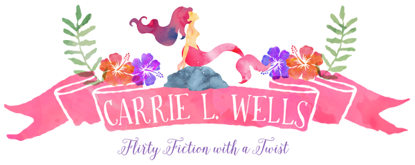 Carrie L. Wells