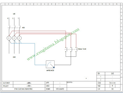 12 Volt Fuel Gauge Wiring Diagram in addition Dc Electric Motor Schematic moreover Ohmmeter Circuit Diagram Symbol additionally Physics Symbol For Light further Electrical Box Cad. on ammeter schematic symbol