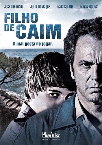 Filho de Caim – Dublado (2013)