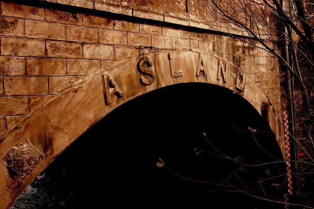 clot del moro fabrica asland cemento tren guardiola castellar n'hug berga