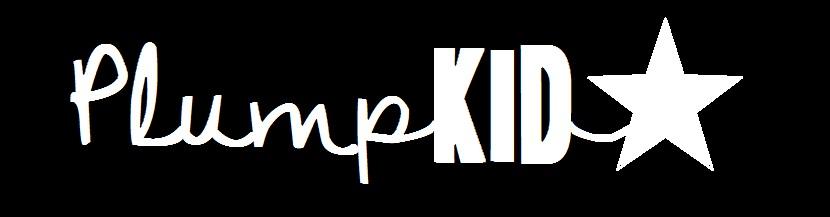 PLUMP KID ★
