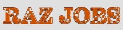 RazJobs   Jobs Religion Internet Money & Online Resource