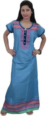 http://www.flipkart.com/indiatrendzs-women-s-nighty/p/itme7qhhnngrzqdb?pid=NDNE7QHHRB4TYFQZ