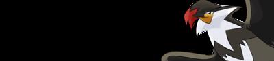 Pokémon Garnet Antagonistas